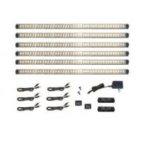Cheap Pro Series 42 LED Super Deluxe Kit for sale