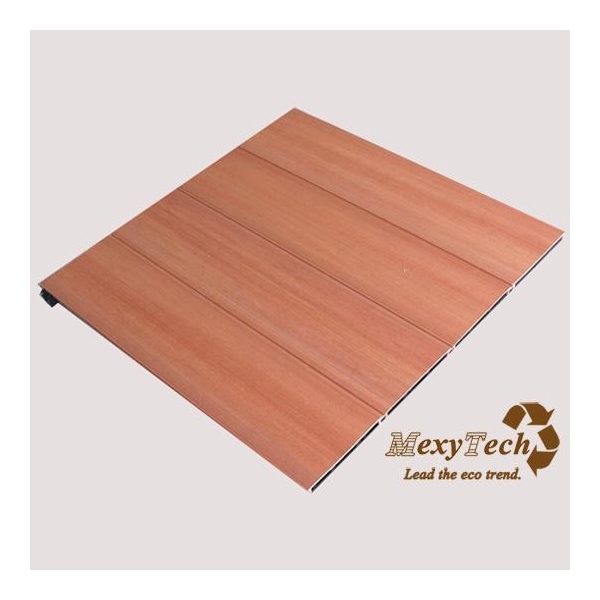 Wholesale China Composite Roof Shingle Product Photos