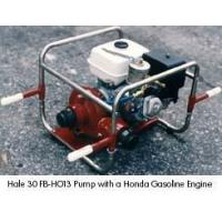 Buy cheap Hale Pumps and Products Hale Pumps from wholesalers
