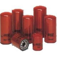 Buy cheap Baldwin Filters from wholesalers