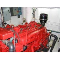 Buy cheap Marine Propulsion Engines from wholesalers