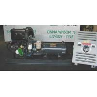 Buy cheap DC Generator Sets DC Magnet Generator Sets from wholesalers