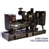 Buy cheap Hawkpower Generator Sets from wholesalers