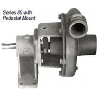 Buy cheap MP and Jaeger Pumps from wholesalers