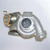 Buy cheap Turbocharger for TD025-49173-07507-8-2 from wholesalers