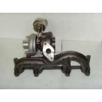 Buy cheap Turbocharger for KP39-54399880017 from wholesalers
