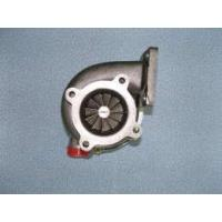 Buy cheap Turbocharger for RHC6 from wholesalers