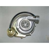 Buy cheap Turbocharger for RHC6-Water from wholesalers