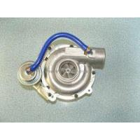 Buy cheap Turbocharger for RHF5-8971397243 from wholesalers