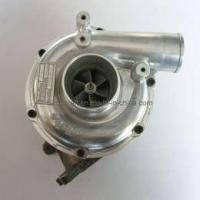 Buy cheap Turbocharger for RHF55-8973628390 from wholesalers