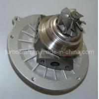 Buy cheap Chra (Cartridge) for RHF5 8971397243 Turbochargers from wholesalers