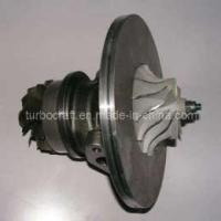 Buy cheap Chra (Cartridge) for K27 53279706502 Turbochargers from wholesalers