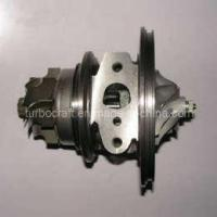 Buy cheap Chra (Cartridge) for CT26-17201-17010 Turbochargers from wholesalers