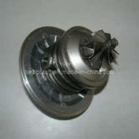 Buy cheap Chra (Cartridge) for GT1549S-751768-4 Turbochargers from wholesalers