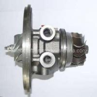 Buy cheap Chra (Cartridge) for RHC6 Water Turbochargers from wholesalers