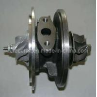 Buy cheap Chra (Cartridge) for GT1749V 708639-2/3/4/5 Turbochargers from wholesalers