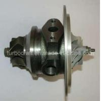 Buy cheap Chra (Cartridge) for GT1749S 433352-19 Turbochargers from wholesalers