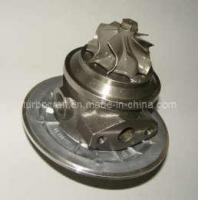 Buy cheap Chra (Cartridge) for GT1752S 452204-1-5 Turbochargers from wholesalers