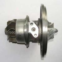 Buy cheap Chra (Cartridge) for GT4594 452164-1 Turbochargers from wholesalers