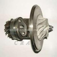 Buy cheap Chra (Cartridge) for HX35 3539217 Turbochargers from wholesalers