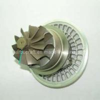 Buy cheap Chra (Cartridge) for TA51 466076-0002 Turbochargers from wholesalers