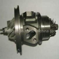 Buy cheap Chra (Cartridge) for CT12B Turbochargers from wholesalers