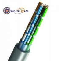 Cheap PP Telephone Cable for sale