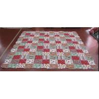 Cheap Quilts & Coverlets for sale