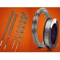 Cheap Resistance heating wire for sale