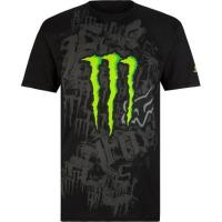 Aaa Replica Designer Clothes Fox Monster Energy Rc Replica