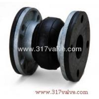 Cheap (AMS-WA SERIES) RUBBER EXPANSION JOINT (WIDE-ARCH) for sale