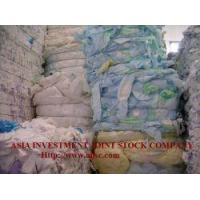 China Mixed baby and adult diapers- EU on sale