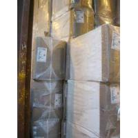 China Airlaid paper in sheets and rolls with SAP- USA on sale