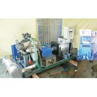 China 4 Stroke Water Cooled Petrol Engine on sale