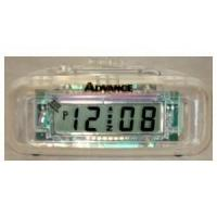 Cheap Digital Alarm Clock - Battery for sale