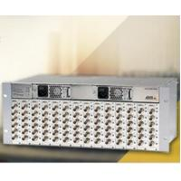 China Bosch Monitoring System AXIS Q7900 84-channel Video Encoder on sale