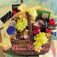 Cheap Baskets Category for sale