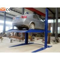 Cheap Two post car lift for sale for sale