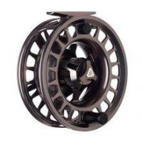 Cheap Reels Sage 8000 Pro Series Fly Reels for sale