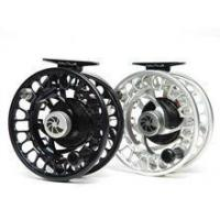 Cheap Reels Nautilus NV Fly Reel for sale