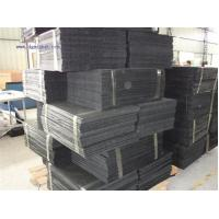 Cheap Corrugated plastic board series Product name:plastic board /pp hollow sheet for sale