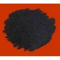 Cheap Tungsten raw material Tungsten carbide powder for sale