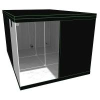 GROW TENT Your present position:Home>Products>2.4X3.6X2M GROW TENT