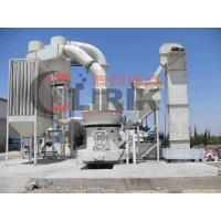 Cheap Raymond pulverizer mill for sale