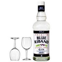 Sale Gin Prices Gin Prices For Sale
