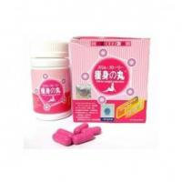 Green tea tablets weight loss reviews photo 4