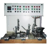 Sale electric wiper motor electric wiper motor for sale for Electric motor test bench