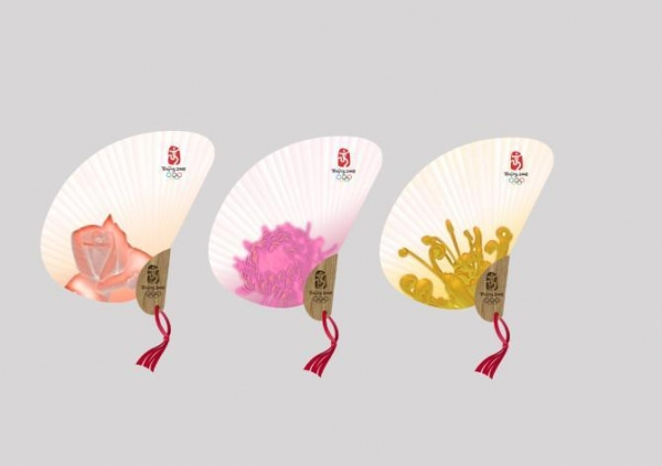 Quality Bamboo Fan wholesale