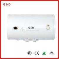 Ceiling mounted bathroom heater ceiling mounted bathroom - Electric bathroom heaters ceiling mounted ...