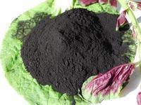 China Humic acid on sale